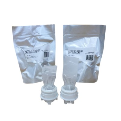 Caroma 687334 H2Zero Urinal Replacement Service Kit