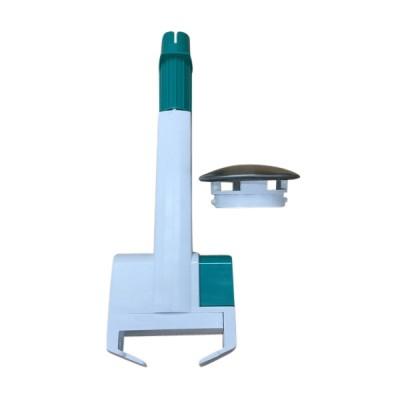 Caroma 687335 Cube H2Zero Urinal Tool & Cap Kit