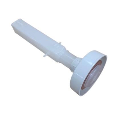 Caroma Duoflo Short Toilet Cistern Outlet Valve 412003