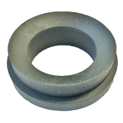 Caroma Flushpipe Reducing Rubber 50mm X 40mm 220212