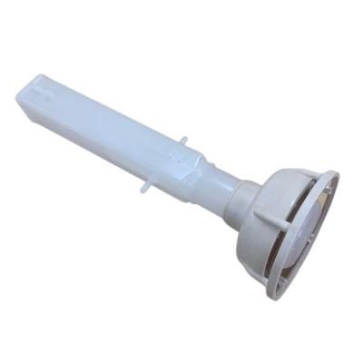 Caroma Fowler Stylus Hi Flo Toilet Cistern Outlet Valve 2005 Onwards 415297