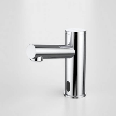 Caroma G Series Hands Free Basin Tap Fixed Temperature G16006E6A