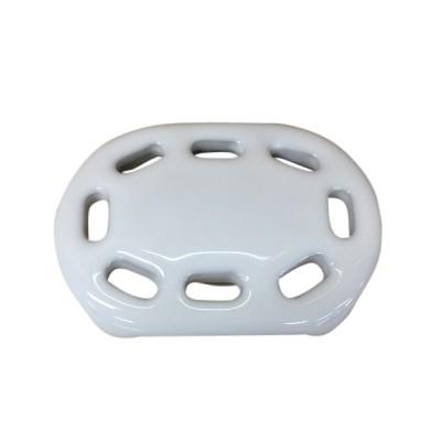 Caroma 687135 Integra Urinal Grate