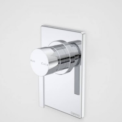 Caroma Liano Bath Shower Mixer 96145C