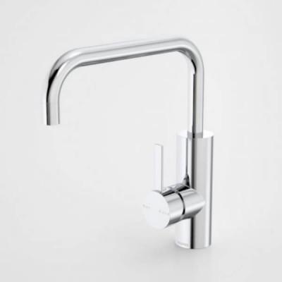 Caroma Liano Sink Mixer 96135C4A