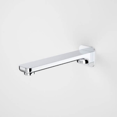 Caroma Luna Basin Bath Outlet 68187C5A