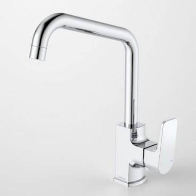 Caroma Morgana Sink Mixer 80302C4A