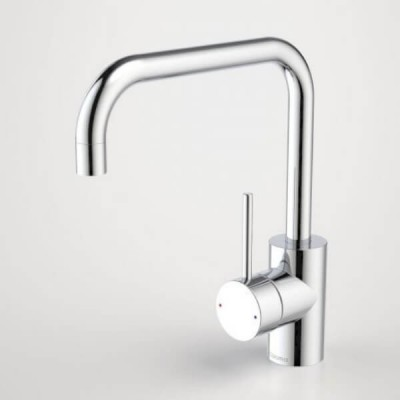 Caroma Pin Lever Sink Mixer Square Outlet 872561C4A