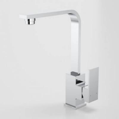 Caroma Quatro Solid Sink Mixer 90716C5A