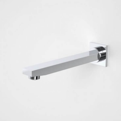 Caroma Quatro Wall Basin Outlet 90708C6A