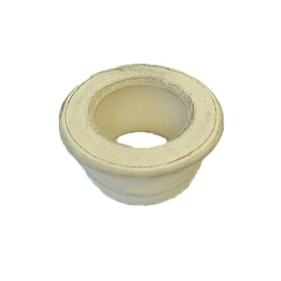 Caroma Rubber Kee Seal 25mm X 20mm 787626