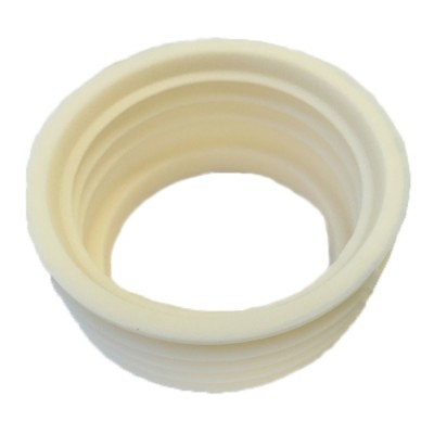 Caroma Rubber Kee Seal 50mm 405157