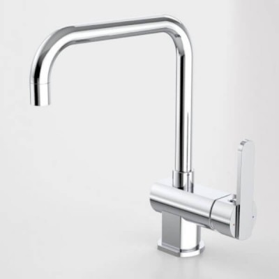 Caroma Saracom Sink Mixer 98025C4A