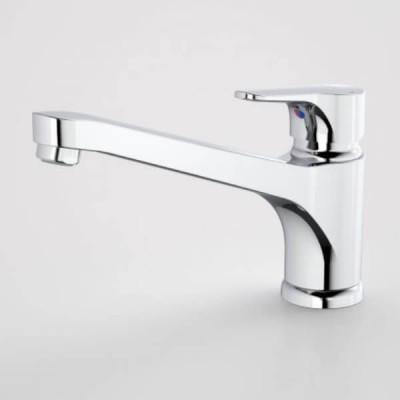 Caroma Skandic Sink Mixer 90959C4A