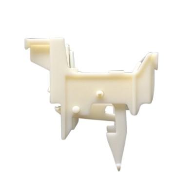 Caroma Slimline Cistern Button Bridge Assembly 233250