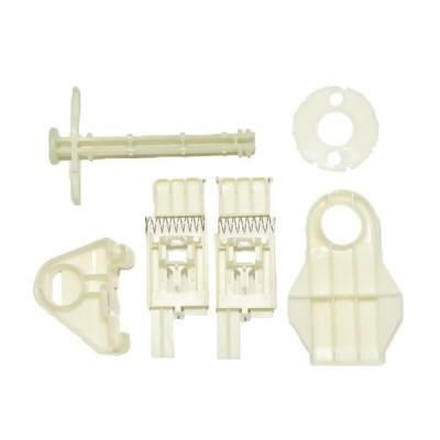 Caroma Slimline Induct Cistern Dual Flush Operating Mechanism 233135