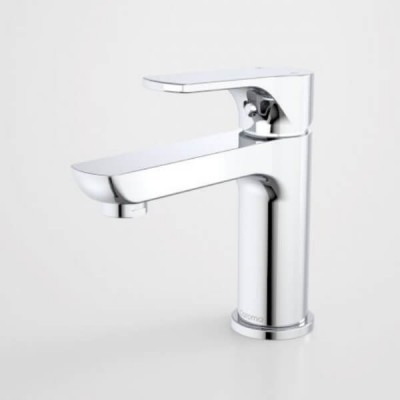 Caroma Urbane Basin Mixer Chrome 98582C5A