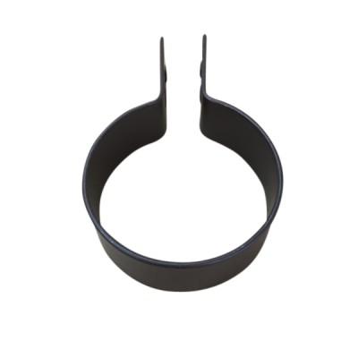 100mm Clip Head Suit Copper