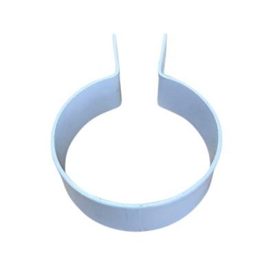 40mm Clip Head Suit Pressure Pvc
