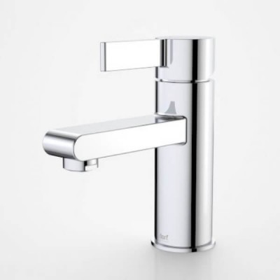 Dorf Enigma Basin Mixer Chrome 6480.045A