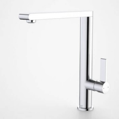 Dorf Enigma Sink Mixer Chrome 6490.044A