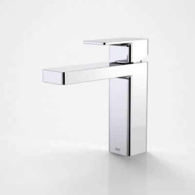 Dorf Epic Basin Mixer 6401.045A
