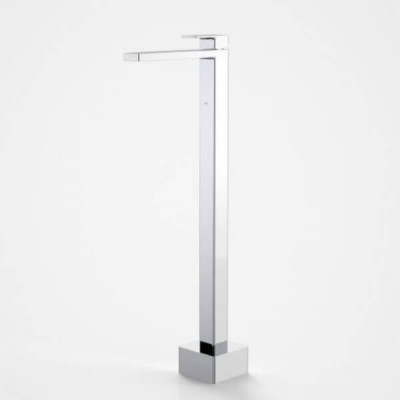 Dorf Epic Freestanding Bath Filler 6409.04
