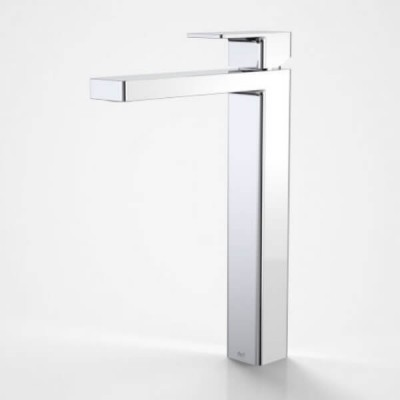 Dorf Epic Bloc Progressive Tower Basin Mixer Chrome 6567.045A
