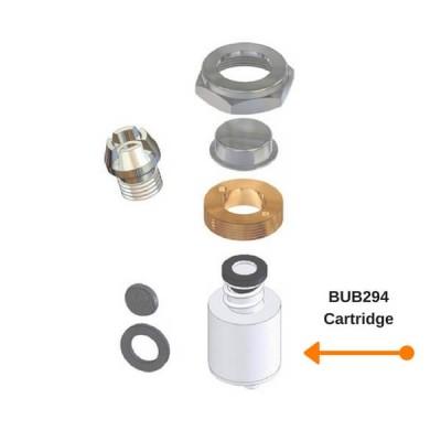 Enware BUB294 Cartridge Suit BUB290 Drinking Bubbler
