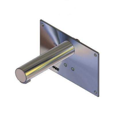 Enware ENM5071-205 Enmatic 5000 Wall Mounted Sensor Tap