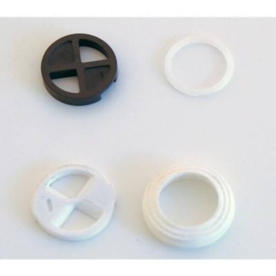 Enware MIS584 Fluhs Ceramic Disc Service Kit