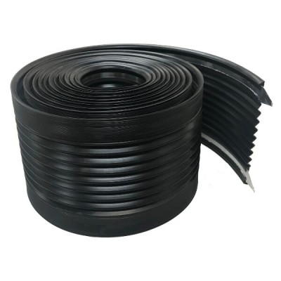 Rubber Expansion Strip Joint 200mm X 5m