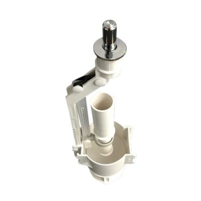 Fowler K4 Toilet Cistern Outlet Valve Single Flush 850779