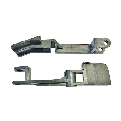 Fowler K5 Toilet Cistern Lifting Levers 850696