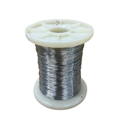 Gas Tracer Wire 100 Metre Stainless Steel