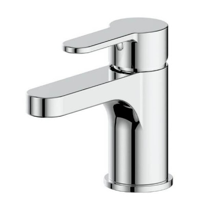 Greens Astro Basin Mixer 4 Star 7 L/Min 25135001