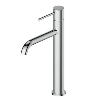 Greens Gisele Tower Basin Mixer 5 Star 6 L/Min 18402560
