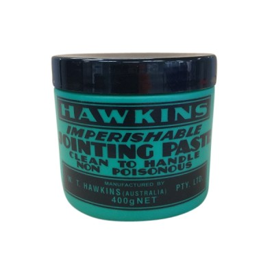 Hawkins Thread Paste 400G