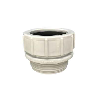 Hepworth CV3 Waterless Trap Running Adaptor