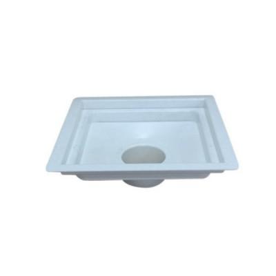 Iplex Smart Waste D101Swaste