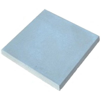 Lightweight Concrete Slab 450mm X 450mm
