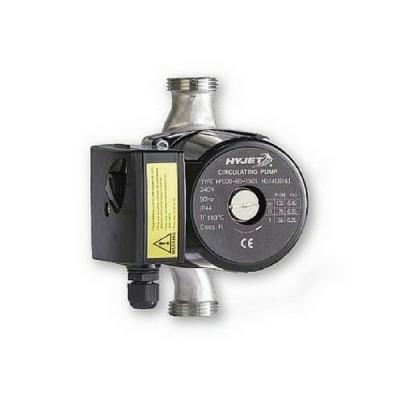 Maxijet Hyjet Circulating Pump 20mm HPD2060150S
