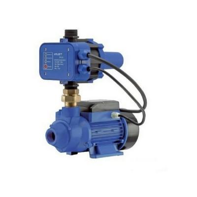 Maxijet Hyjet DHT370 Water Pressure Pump