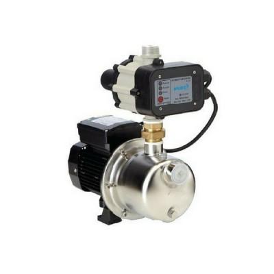 Maxijet Hyjet HSJ370 Water Pressure Pump