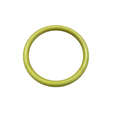 15mm NBR Yellow Press O Ring Seal
