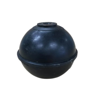 80mm Plastic Ball Float