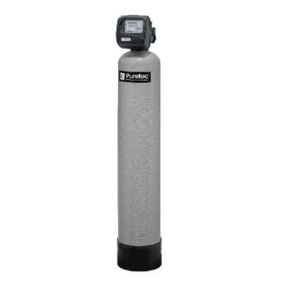 Puretec CFS2000 Carbon Filtration Water Treatment System
