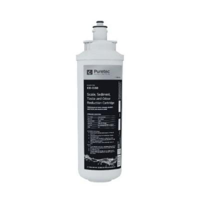 Puretec CO-I150 Ion Exchange Water Filter Cartridge