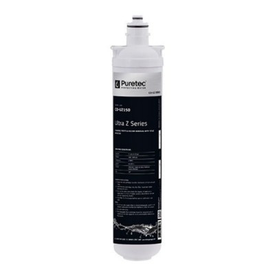 Puretec CO-UZ150 Food Service Ultra Z Water Filter Cartridge