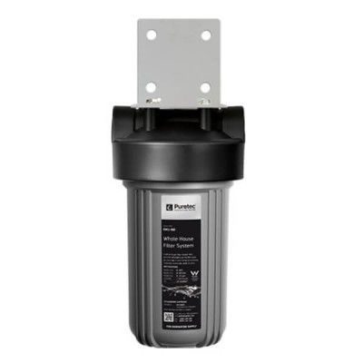 Puretec EM1-60 Whole House Rain & Mains Water Filter System